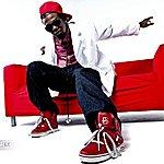 T-Jay Mr.Doctor - Single