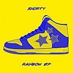 Shorty Rainbow - Ep