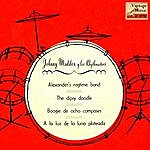 Johnny Maddox Vintage Belle Epoque No. 60 - Ep: The Dipsy Doodle