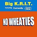 Big Krit No Wheaties Feat Smoke Dza & Curren$y
