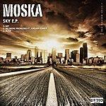 Moska Sky E.P.