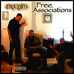 Proclaim Free Associations