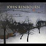 John Renbourn Palermo Snow