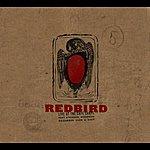 Redbird Live At Café Carpe