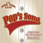 The Home Team Pop's Song