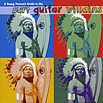 Surf Guitar Villains A Young Person's Guide To The Surf Guitar Villains