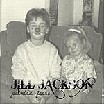 Jill Jackson Painted Faces - Ep