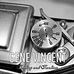 Gene Vincent Reeling And Rocking