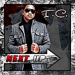 IC Next Up - Single