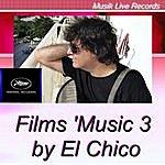 """El Chico Films """"Music 3"""""""