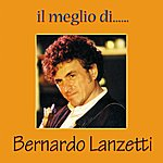 Bernardo Lanzetti IL Meglio DI...Bernardo Lanzetti