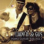 Lady B Piano Guitar Bar, Vol. 1