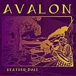 Heather Dale Avalon