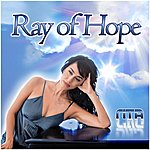 Rita Ray Of Hope - Single