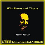 Mitch Miller With Horns And Chorus