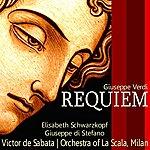 Giuseppe Di Stefano Verdi: Requiem