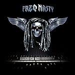 Freq Nasty Dread At The Controls