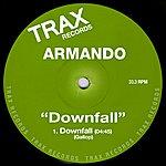 Armando Downfall