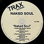 Naked Soul Naked Soul