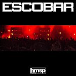 Escobar Trajectory (Volume Three)
