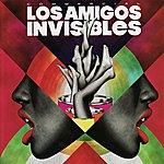 Los Amigos Invisibles Commercial