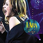 Lara Fabian Live 98 Version 2003