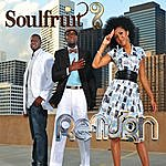 Soulfruit Return