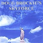Doug Brockie's Skyforce Hope