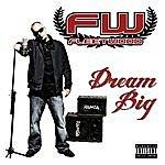 Fleetwood Dream Big