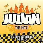 Julian The Hitz!