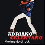 Adriano Celentano Movimento DI Rock