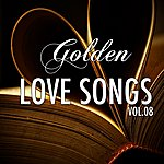 Harry Belafonte Golden Lovesongs, Vol. 8 (Unchained Melody)