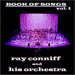 Ray Conniff Songs Book, Vol. 1