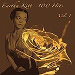 Eartha Kitt Eartha Kitt 100 Hits, Vol. 1