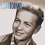 Mel Tormé Performance