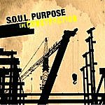 Soul Purpose The Construction