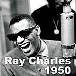 Ray Charles 1950