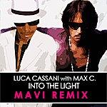 Luca Cassani Into The Light