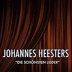 Johannes Heesters Die Schönsten Lieder