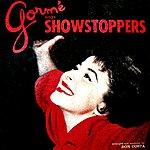 Eydie Gorme Gormé Sings Showstoppers