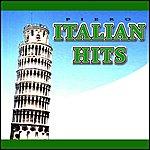 Piero Italian Hits