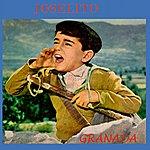 Joselito Granada