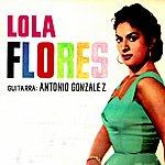 Lola Flores El Lerele