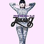 Jessie J Price Tag (Feat. B.o.B) (5-Track Maxi-Single)