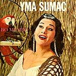 Yma Sumac Yma Sumac-Bo Mambo Vol. 2