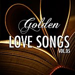 Perry Como Golden Lovesongs, Vol. 5 (The Great Perry Como Story)