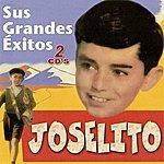 Joselito Sus Grandes Éxitos CD 1
