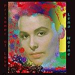 Lena Horne Prisoner Of Love