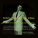 Eddie Fisher May I Sing To You?