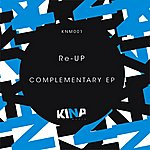 Re-up Complementary - Ep